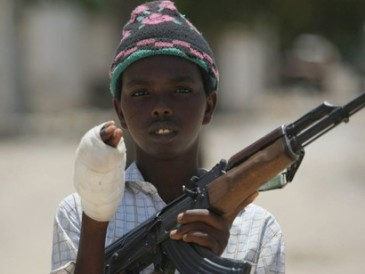Soldier-child-in-Congo