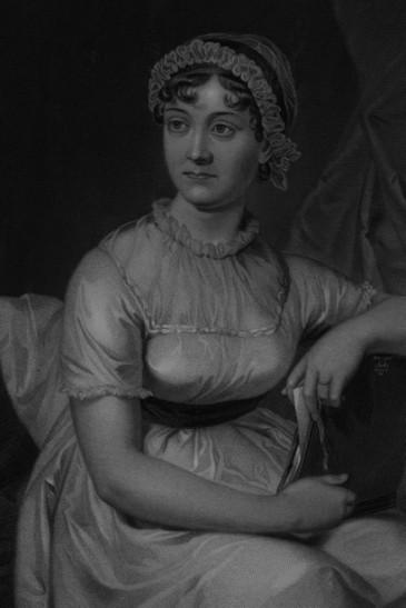 Unknown-Jane-Austen-1879