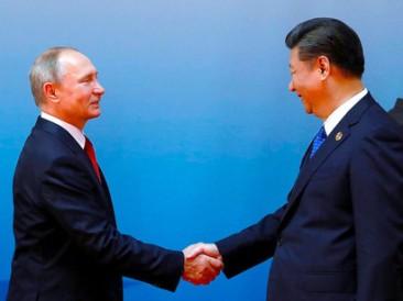 Vladimir-Putin-and-Xi-Jiping