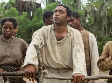 A-frame-from-12-Years-a-Slave