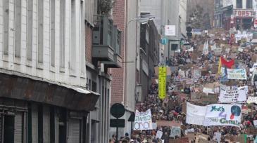 Climate-March-Cvr