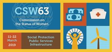 CSW63 WEB Banner_EN_638x300
