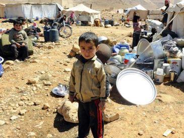 syrian-refugees_2