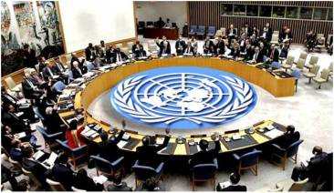 UN-Security-Council_
