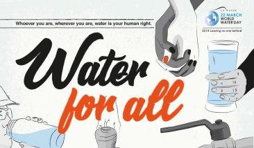 WWD2019_News_UN-Waterwebsite_vs1_4Jan2019.jpg