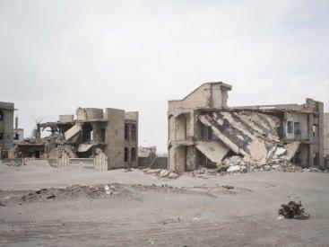 yemen 51.jpg