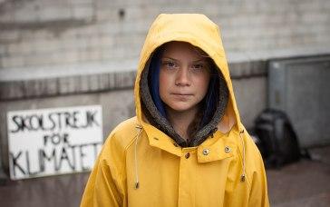 1024px-Greta_Thunberg_01