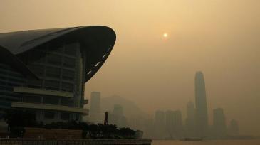 800px-070915HK_Air_Pollution