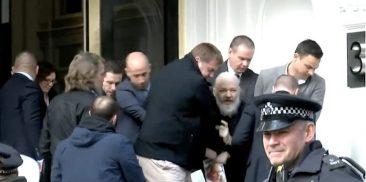 assange-arrested2-768x382