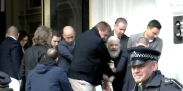 assange-arrested2-768x382
