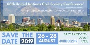 civil-society-conference_