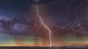 Lightning_revised