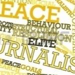peace-journalism-logo-150x150.jpg