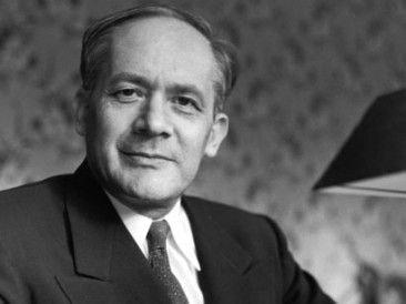 Raphael-Lemkin-who-created-the-word-genocide