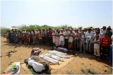The-death-toll-in-Yemen_