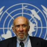 un-human-rights-richard-falk-150x150
