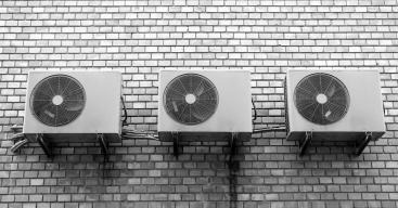 wall-1801952_960_720.jpg