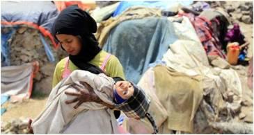 yemen-conflict_2_