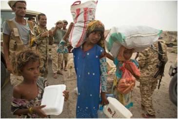 Yemen-home_