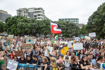 1024px-School_Strike_for_Climate_in_Wellington_13