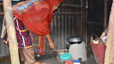 Air-Bangladesh-WomensRight_0