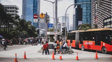 azka-rayhansyah-TransjakartaRBT