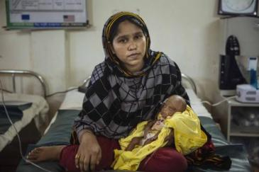 bangladesh_5