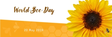EN_Banner_World_Bee_Day