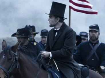 From-the-movie-Lincoln