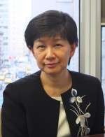 Ms. Nakamitsu 3