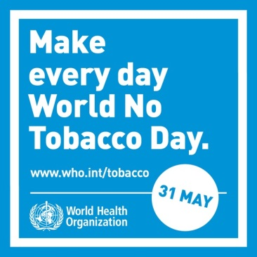 world-no-tobacco-day-2018