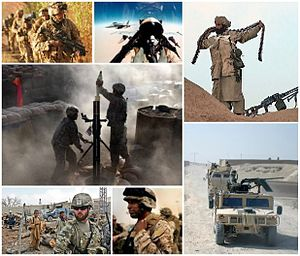 2001_War_in_Afghanistan_collage_3