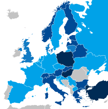 800px-Right-wing_populist_parties_in_European_national_parliaments_(June_2018)