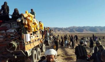 afghan20190521-1