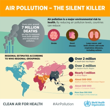 Air-pollution-INFOGRAPHICS-English-1.1200px.jpg