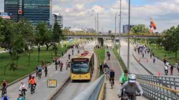 Alcaldía de Bogotá_0