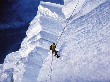 How-to-do-self-rescue-in-mountaineering