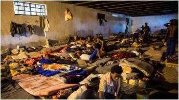 Migrants-in-Libya_