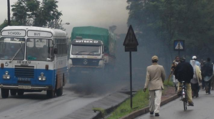 Pollutionviewimage1