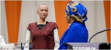 Sophia-the-Robot_
