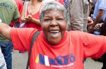 Venezuelas-Bolivarian-Revolution1-768x506
