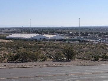 1024px-Border_Patrol_Tents_in_El_Paso_on_Hondo_Pass_2019