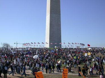 1024px-Washington_March15_2003-02.jpg