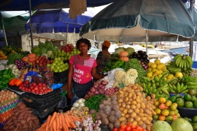 Agroecology 1 photo by PALLAB HALDER, Pexels farmers-market-fresh-vegetables-market-975669 (1).jpg