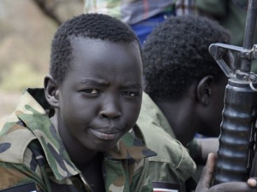 Children-serving-in-armed-groups-as-part-of-the-war-in-South-Sudan