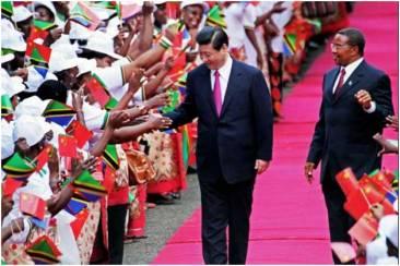 Chinas-Africa-Alliance_