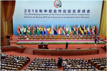 Chinas-Africa-Alliance_2_