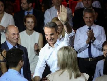 Leader-of-Greeces-New-Democracy-party-Kyriakos-Mitsotakis