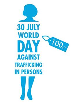 trafficking-logo