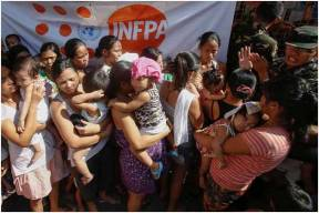 US-Defunds-UNFPA_